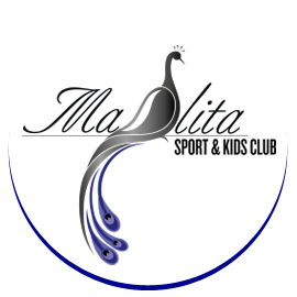 Malita Frauen Sport Club